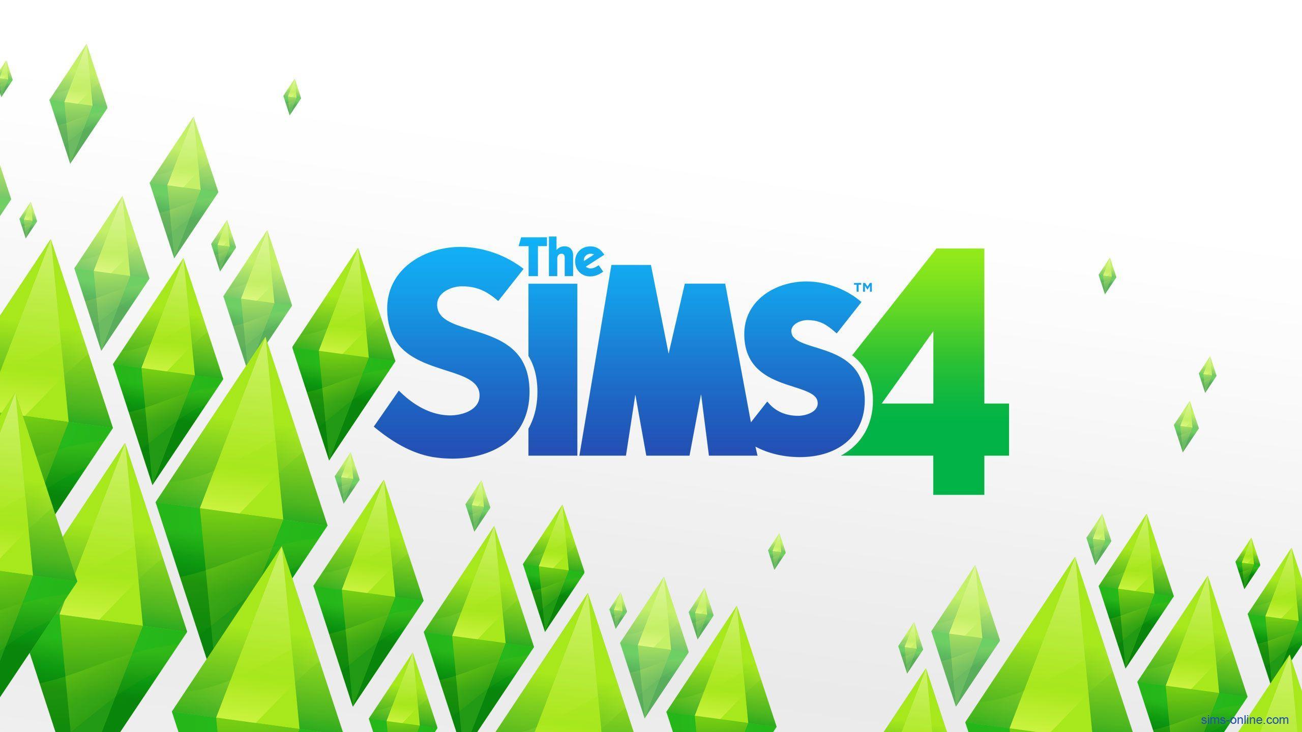 Sims 4 Debug